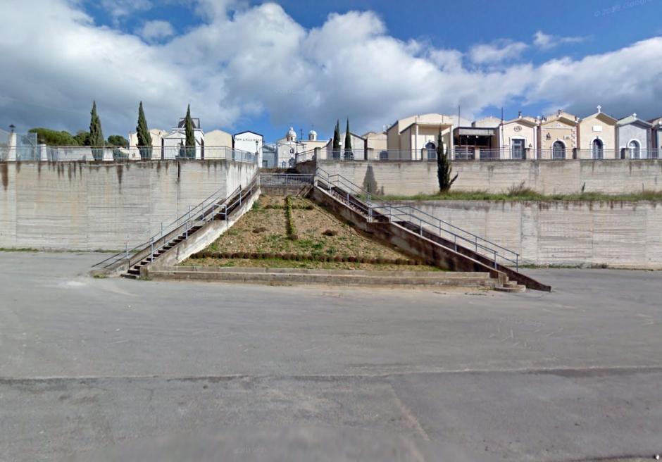 barrafranca-cimitero-3