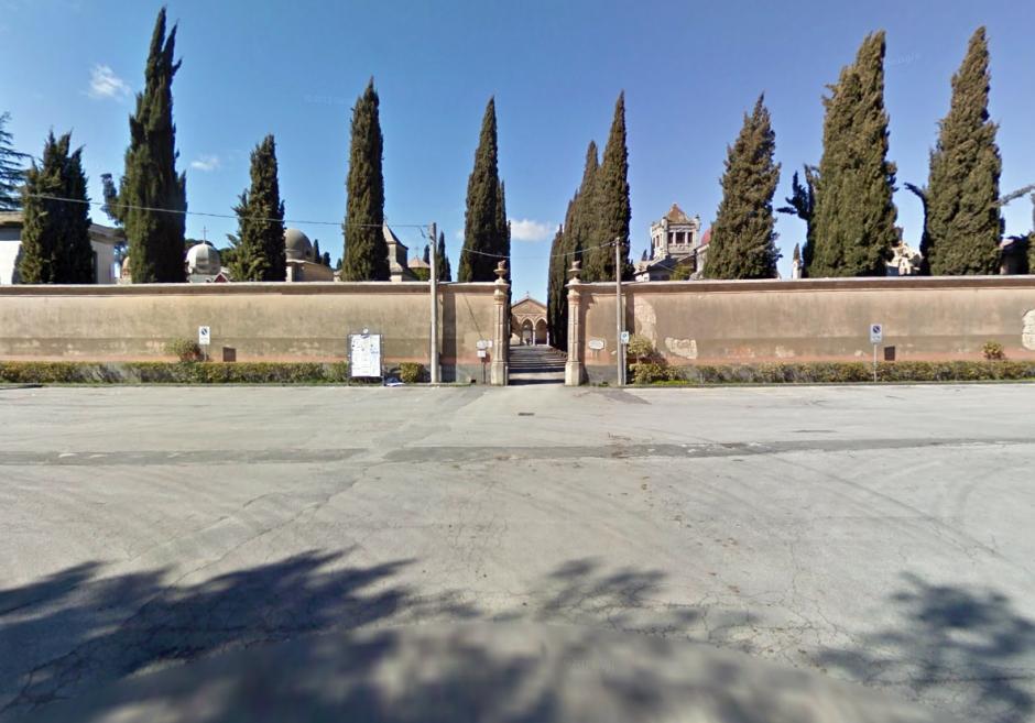 caltagirone-cimitero-4
