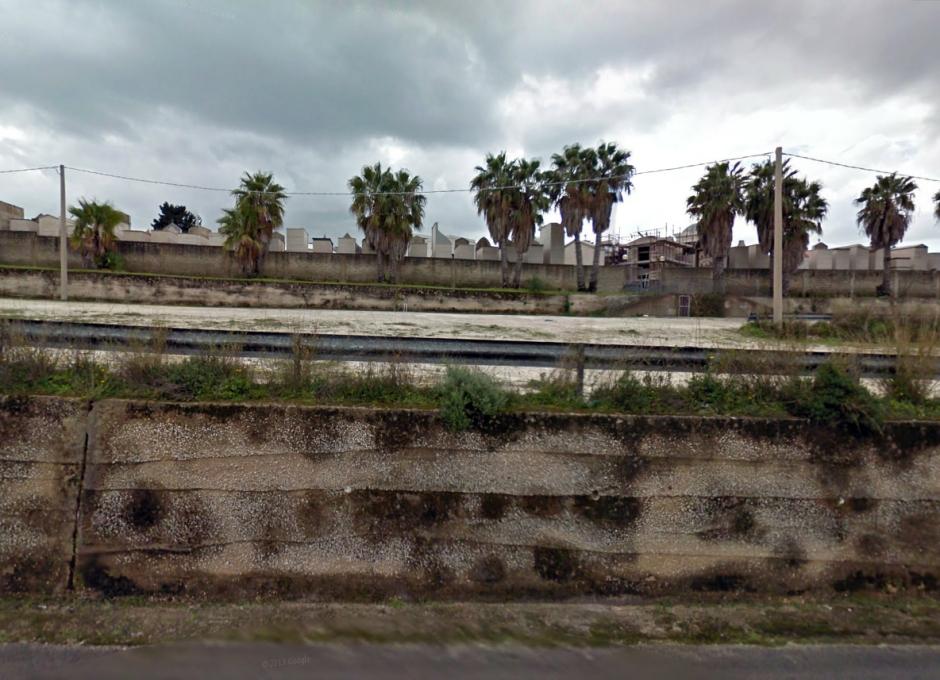 floridia-cimitero-7