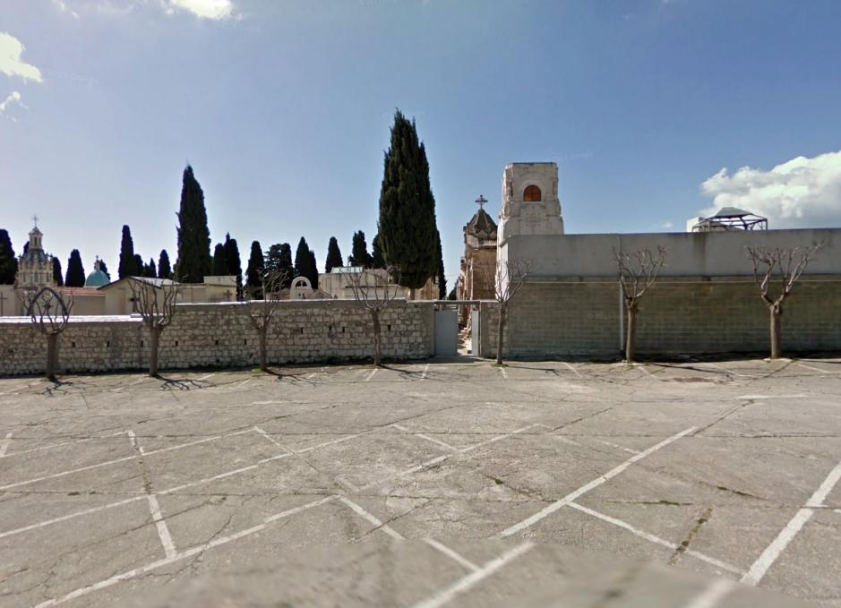 ispica-cimitero-5