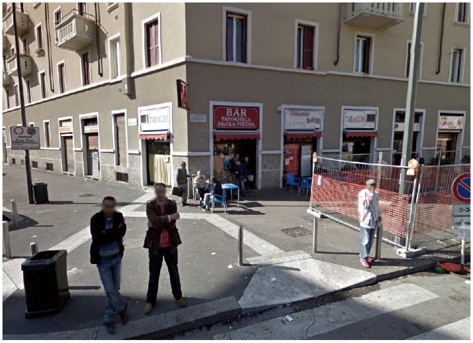 l'Immagine Provocata_sett2014_Pagina_07