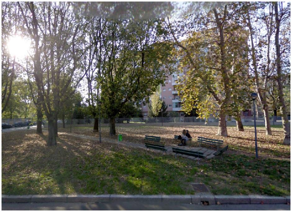 l'Immagine Provocata_sett2014_Pagina_15