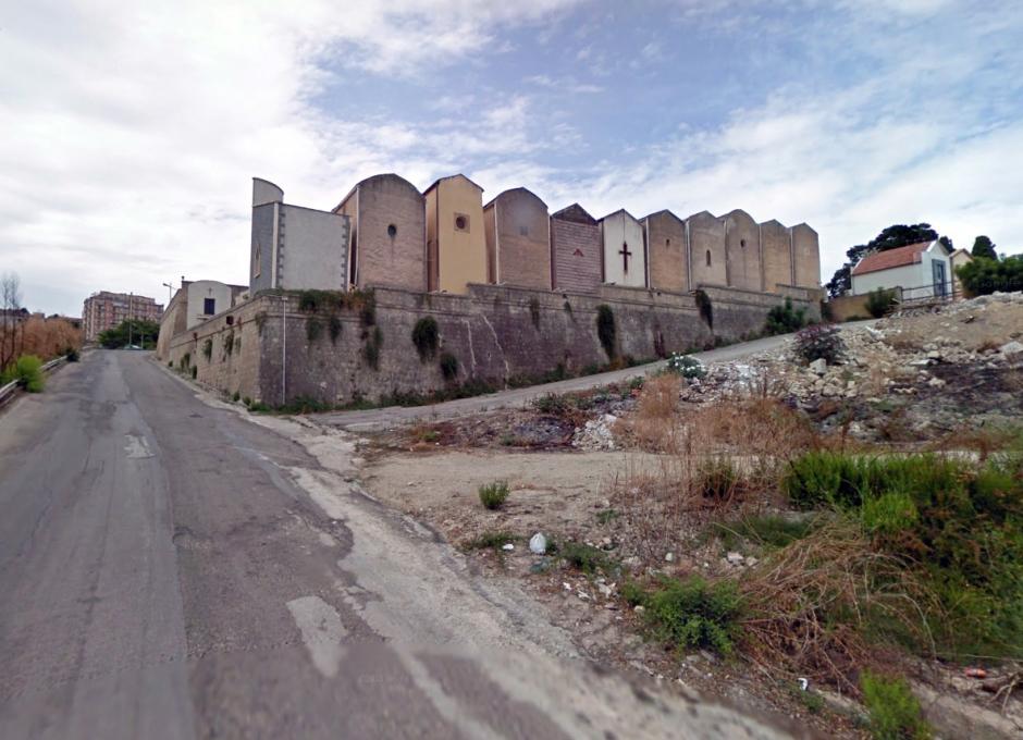 racalmuto-cimitero-3