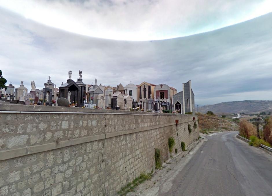 racalmuto-cimitero