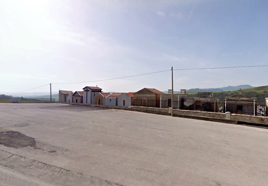 raddusa-cimitero