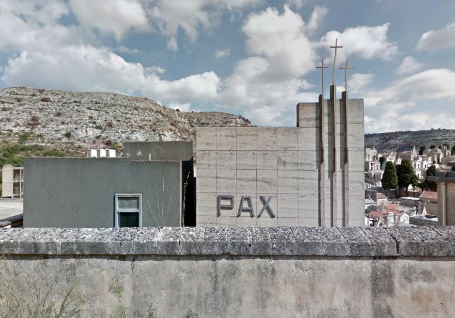 ragusa-cimitero-5
