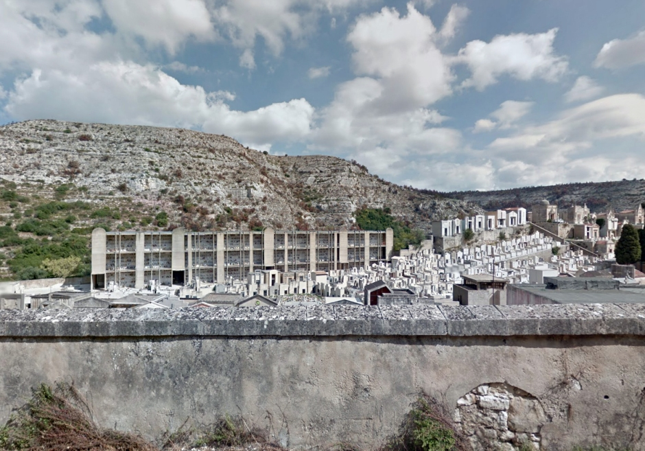 ragusa-cimitero-6