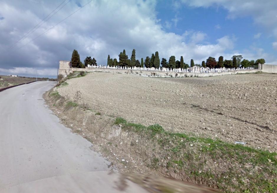 riesi-cimitero