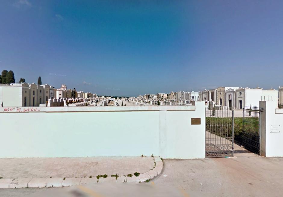 rosolini-cimitero-2