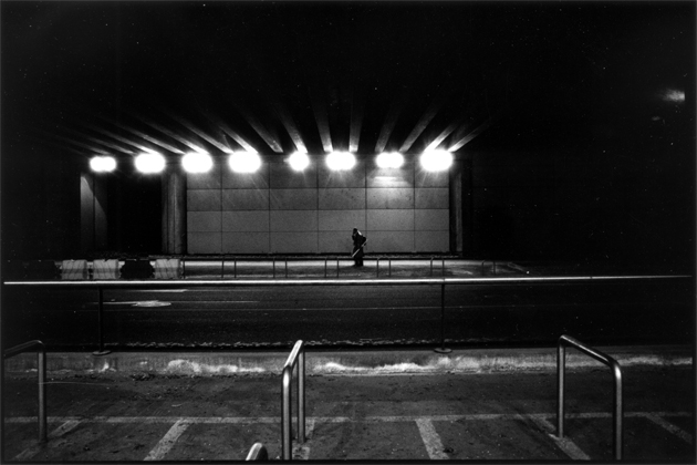 luca rubino photography filmphotography milano