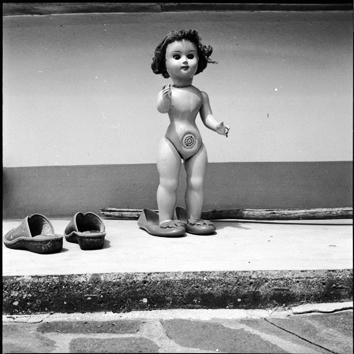 bambola-scarpe-1